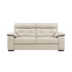 Elle 2.5 Seater Sofa