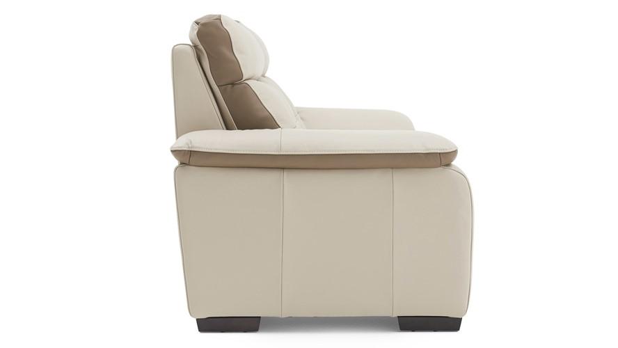 Elle 2.5 Seater Sofa