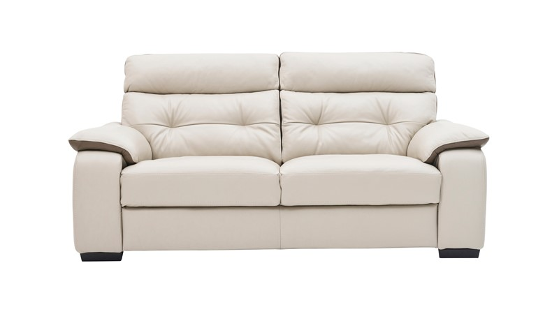 Elle 3 Seater Sofa