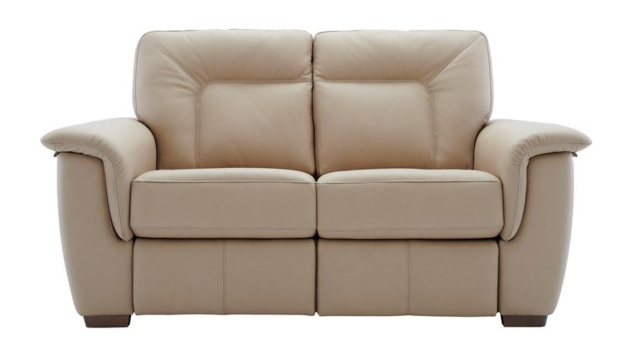 G Plan Elliot 2 Seater Sofa