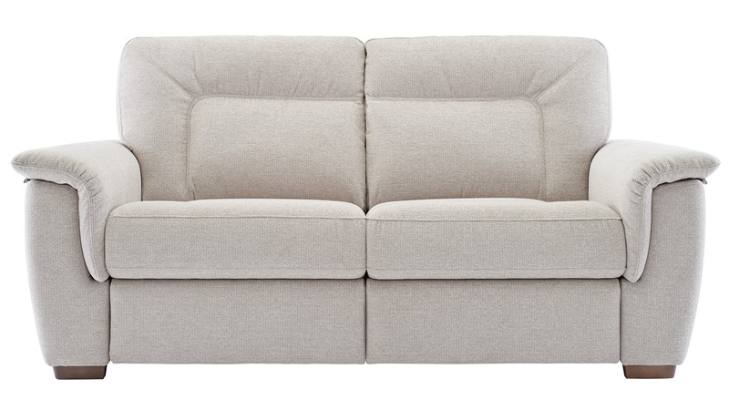G Plan Elliot 3 Seater Recliner Sofa