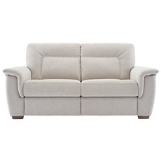 G Plan Elliot 3 Seater Recliner Sofa