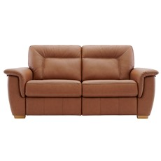 G Plan Elliot 3 Seater Sofa