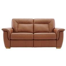G Plan Elliot 3 Seater Sofa