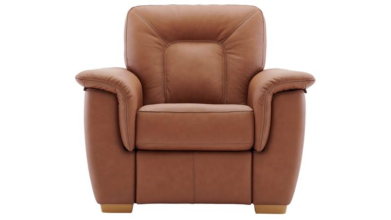 G Plan Elliot Recliner Armchair