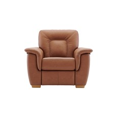 G Plan Elliot Recliner Armchair