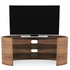 Tom Schneider Ellipse  Large TV Unit