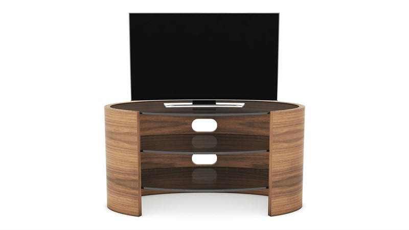 Tom Schneider Ellipse  Small TV Unit