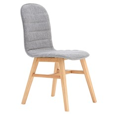 Hugo Elsa Dining Chair