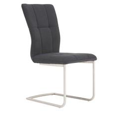 Emir Dining Chair