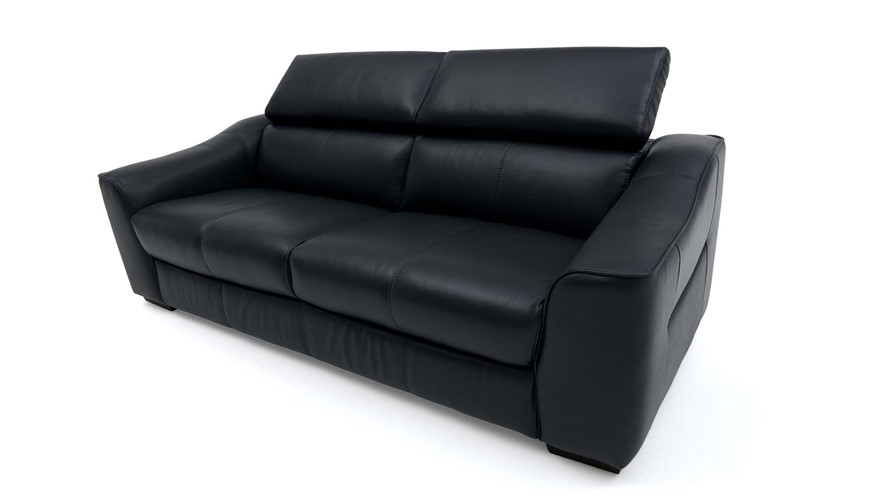 Empire 2.5 Seater Sofa
