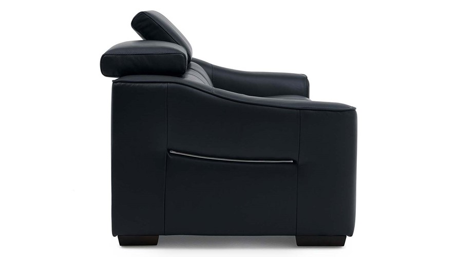 Empire 2.5 Seater Sofa
