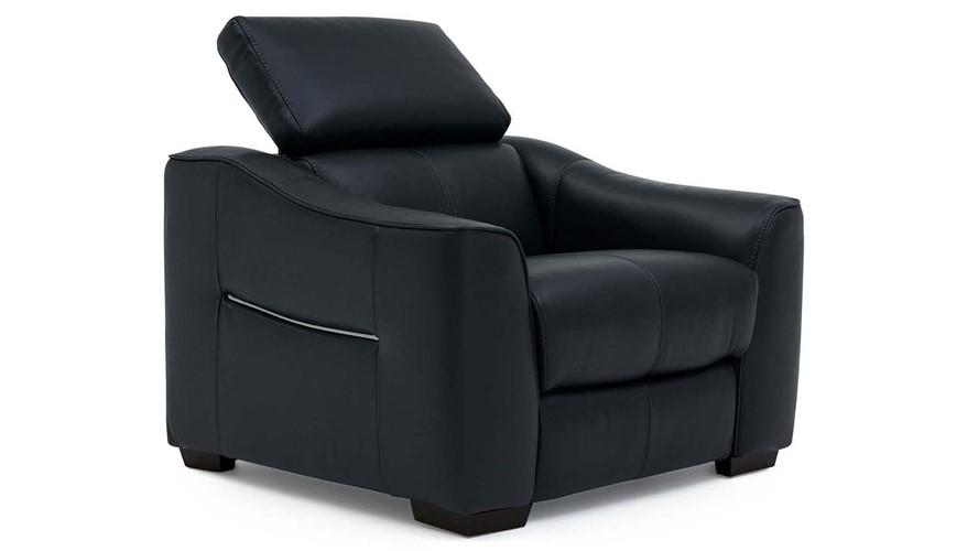 Empire Power Recliner Chair