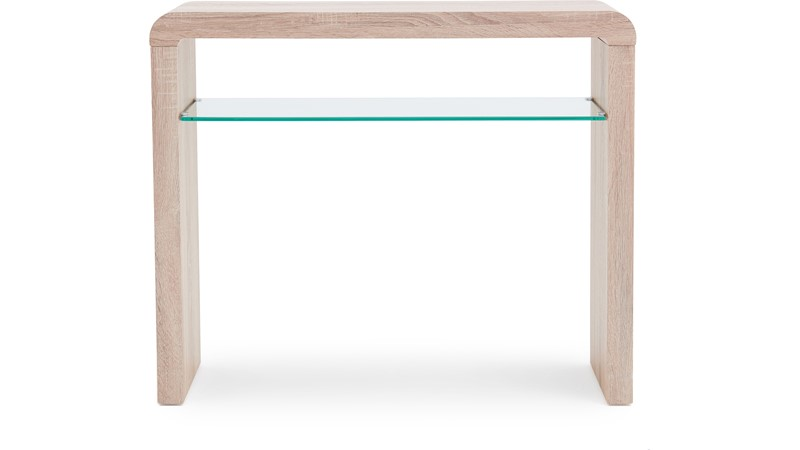 Encore Console Table