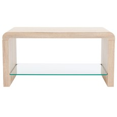 Encore Coffee Table