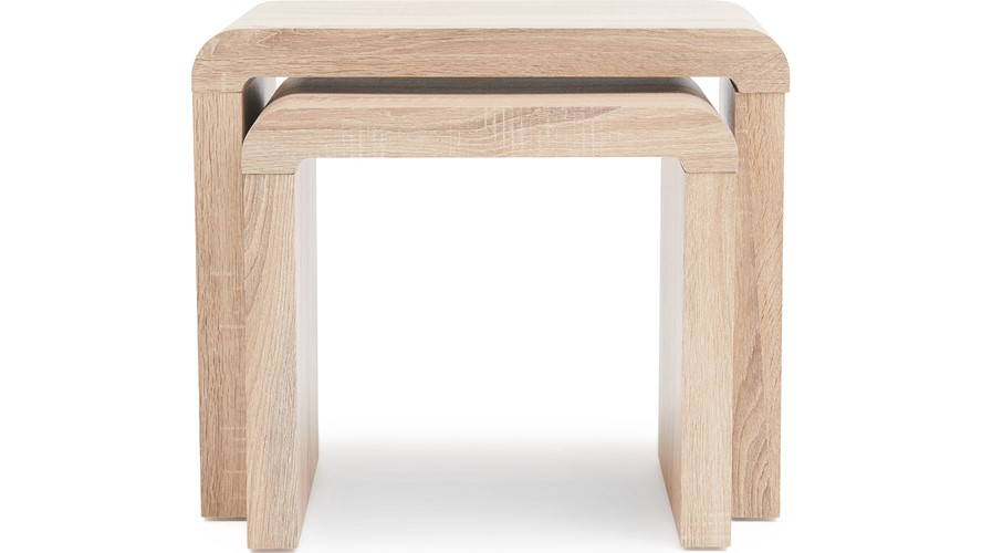 Encore Nest of Tables