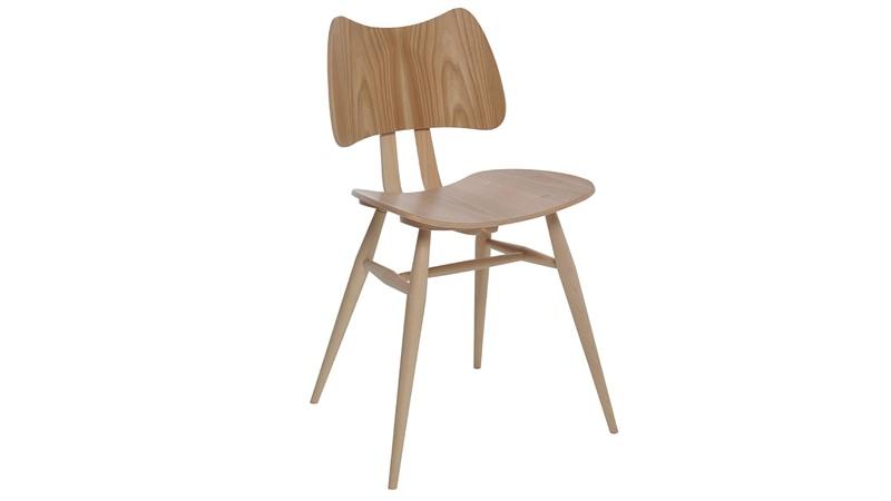 Ercol Originals Limited Edition Ercol Originals Butterfly Chair