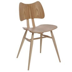 Ercol Originals Limited Edition Ercol Originals Butterfly Chair