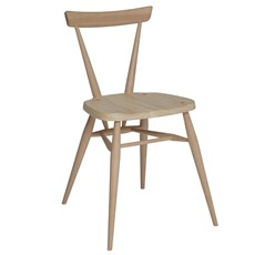Ercol Originals Limited Edition Ercol Originals Stacking Chair