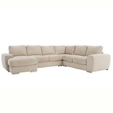 Ester Corner Sofa LHF