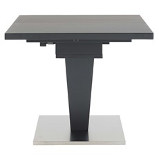 Eva Extending Dining Table