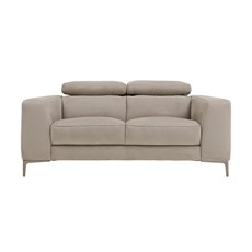 Evo 2 Seater Sofa
