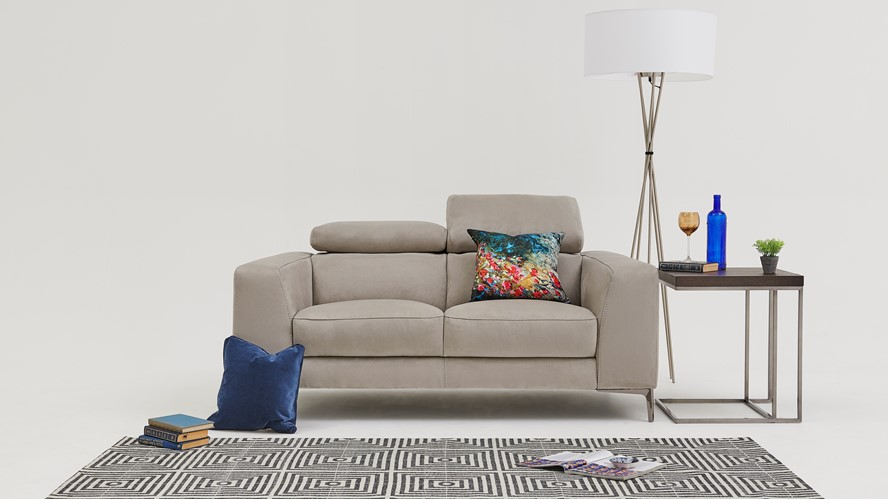 Evo 2 Seater Sofa