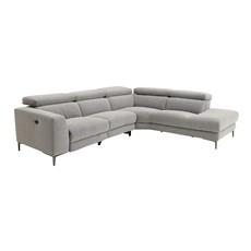 Evo Corner Sofa