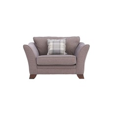 Fontwell Snuggler Armchair