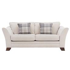 3 Piece Suites | Sterling Furniture
