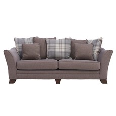 Fabric Sofas - Sterling Furniture