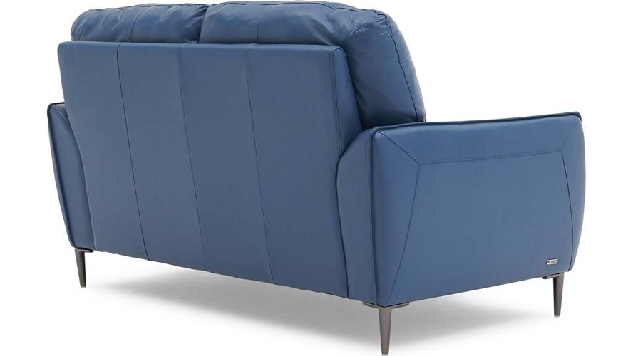 Firth 2 Seater Sofa