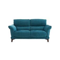 Nicoletti Flaminio 2 Seater Sofa