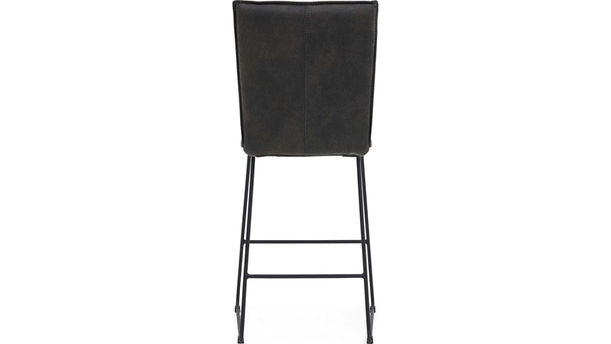 Floki Bar Stool