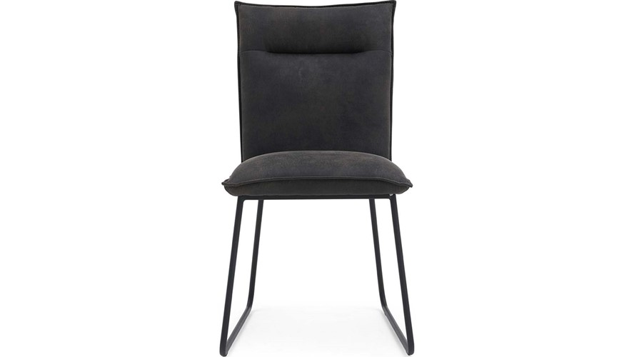 Floki Dining Chair