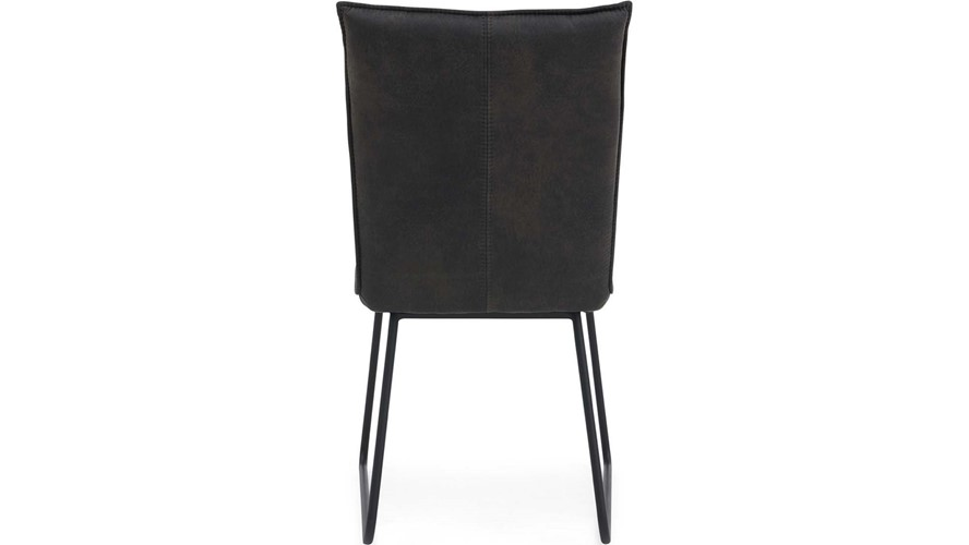 Floki Dining Chair