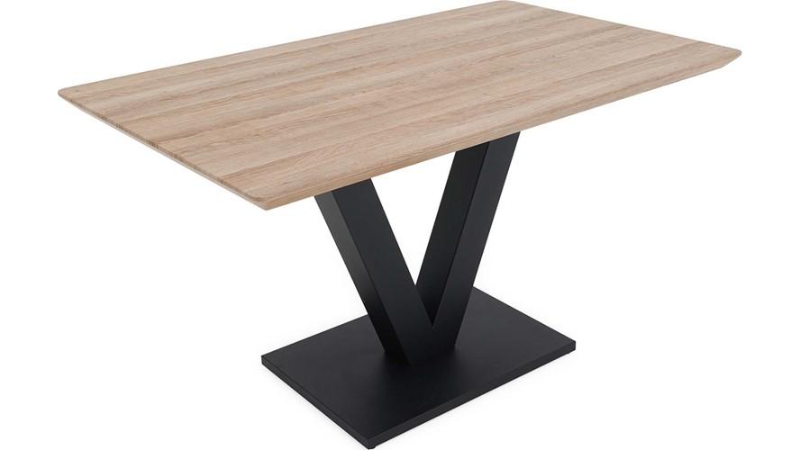 Floki Dining Table