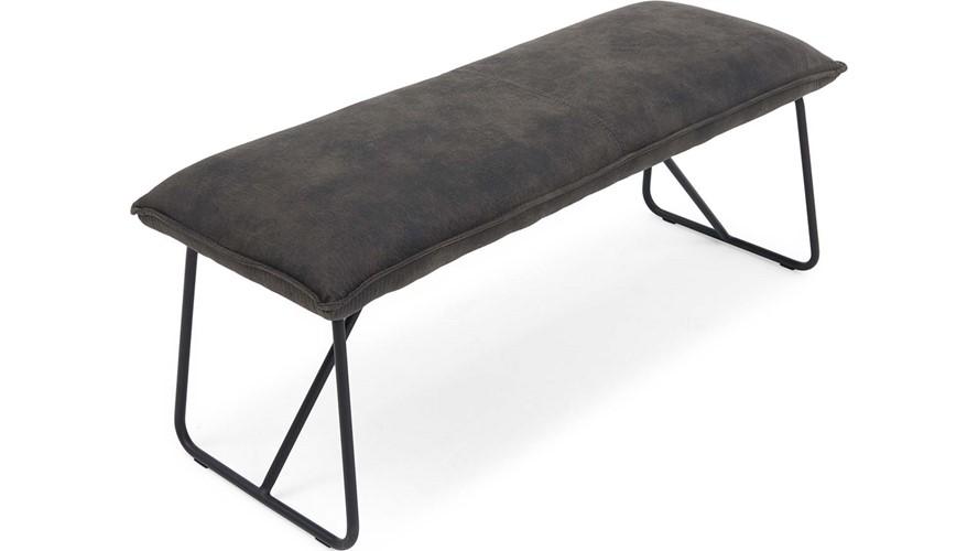 Floki Standard Bench