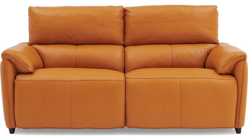 Forbes 2.5 Seater Power Recliner Sofa