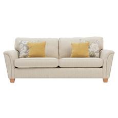 Freddie Grand Sofa
