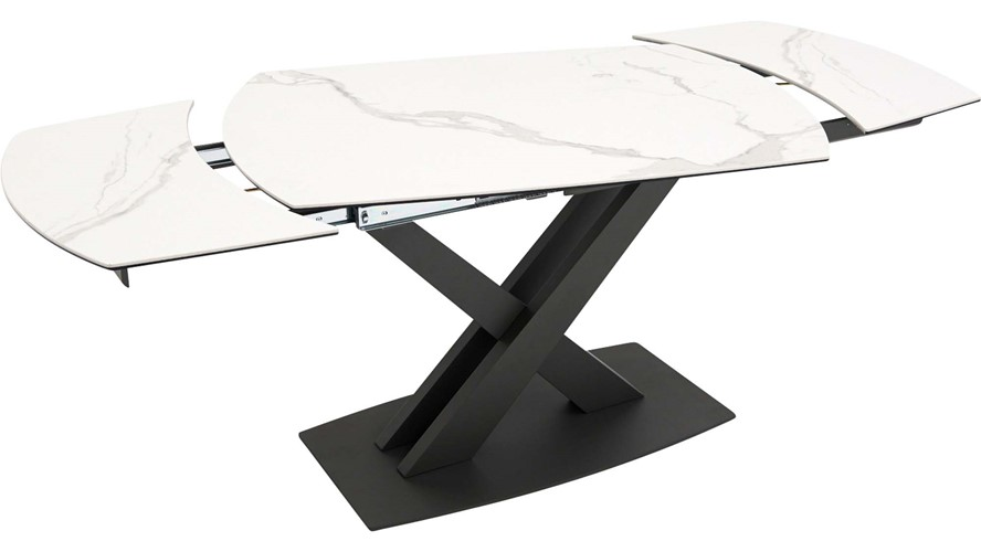 Gabriel Extending Dining Table