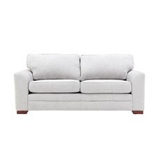 Gabriella Sofa Bed - Promo Fabric