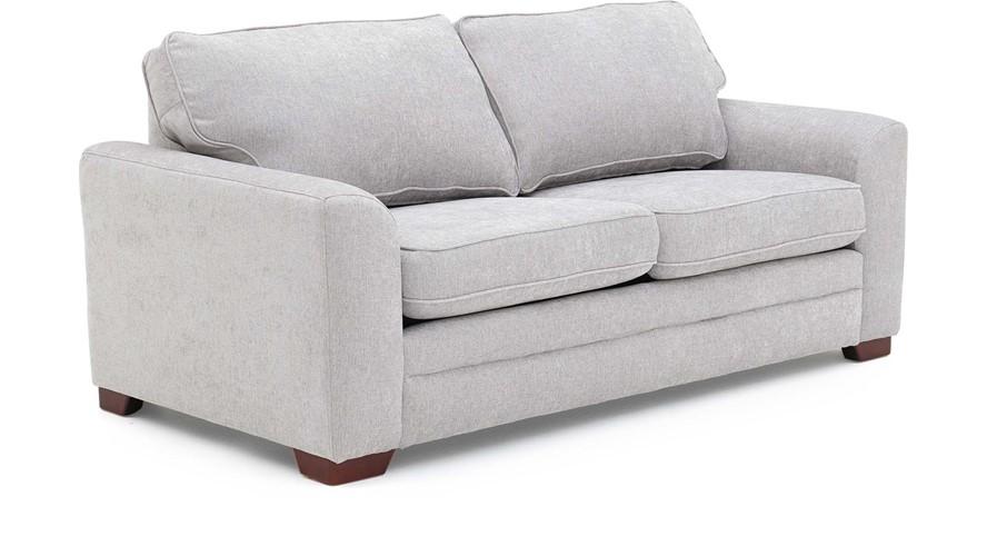 Gabriella Sofa Bed - Promo Fabric