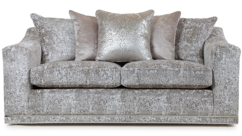 Gascoigne 5th Avenue 2.5 Seater Sofa