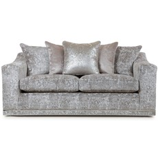Gascoigne 5th Avenue 2.5 Seater Sofa