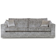 Gascoigne 5th Avenue 3.5 Seater Sofa