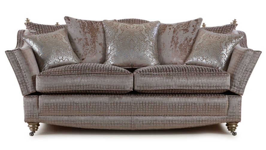 Gascoigne Bellagio 2.5 Seater Sofa