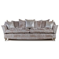 Gascoigne Bellagio 3.5 Seater Sofa