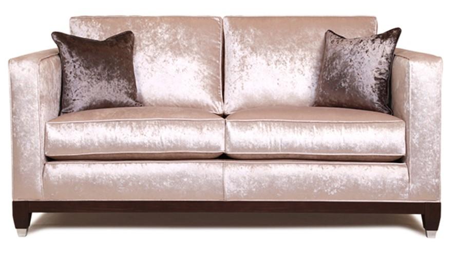 Gascoigne Burlington 2.5 Seater Sofa
