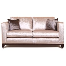 Gascoigne Burlington 2.5 Seater Sofa